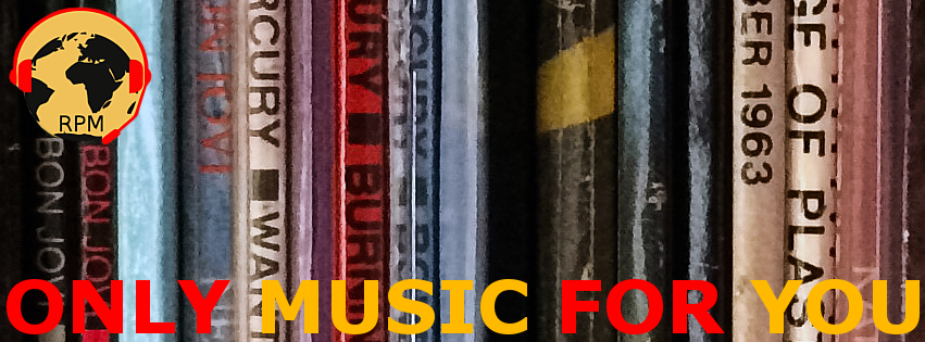 Radio Planet Music (La Tua Web Radio)